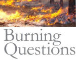 Burning Questions: Phase out coal campaign